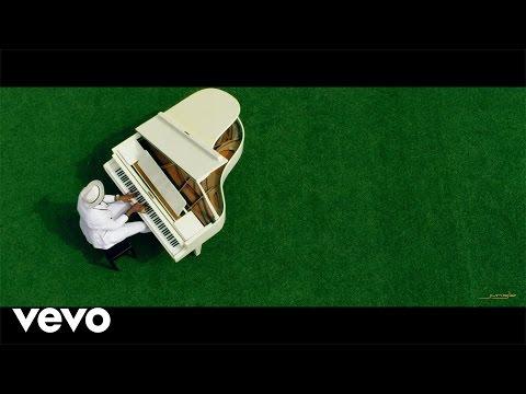 Tiwezi - Eyes On Me (Official Video) ft. Yoyo, VJ Adams, 12Gage