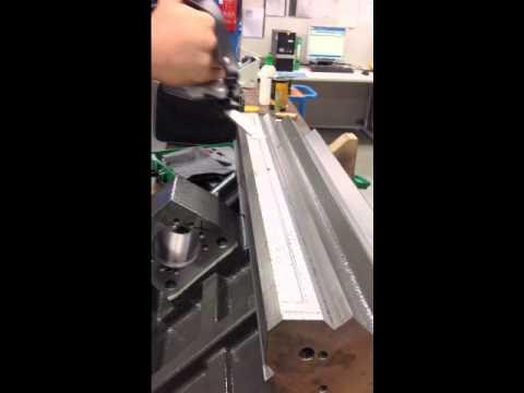 Scraping with BIAX Scraper Part 1