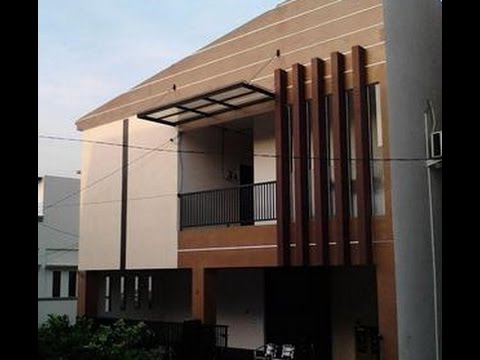 RECOMENDED BANGET! 10 Hotel Murah Di Balikpapan untuk Backpacker