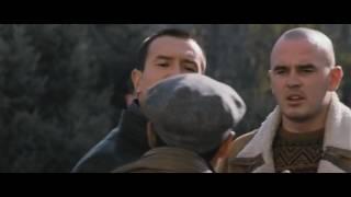 Рэкетир   Отрывок из Фильма