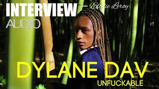 Watch Dylane Dav Unfuckable video