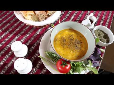 Azerbaycan Metbexi / Азербайджанская Кухня / Azerbaijan cuisine