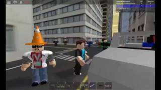 saints row the third in roblox