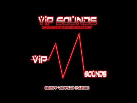Davor Bedrov - Jedina (Ryzor Club Remix) [www.vipsounds.net]