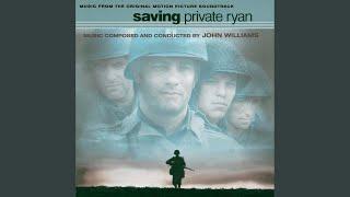 Omaha Beach (From Saving Private Ryan Soundtrack)
