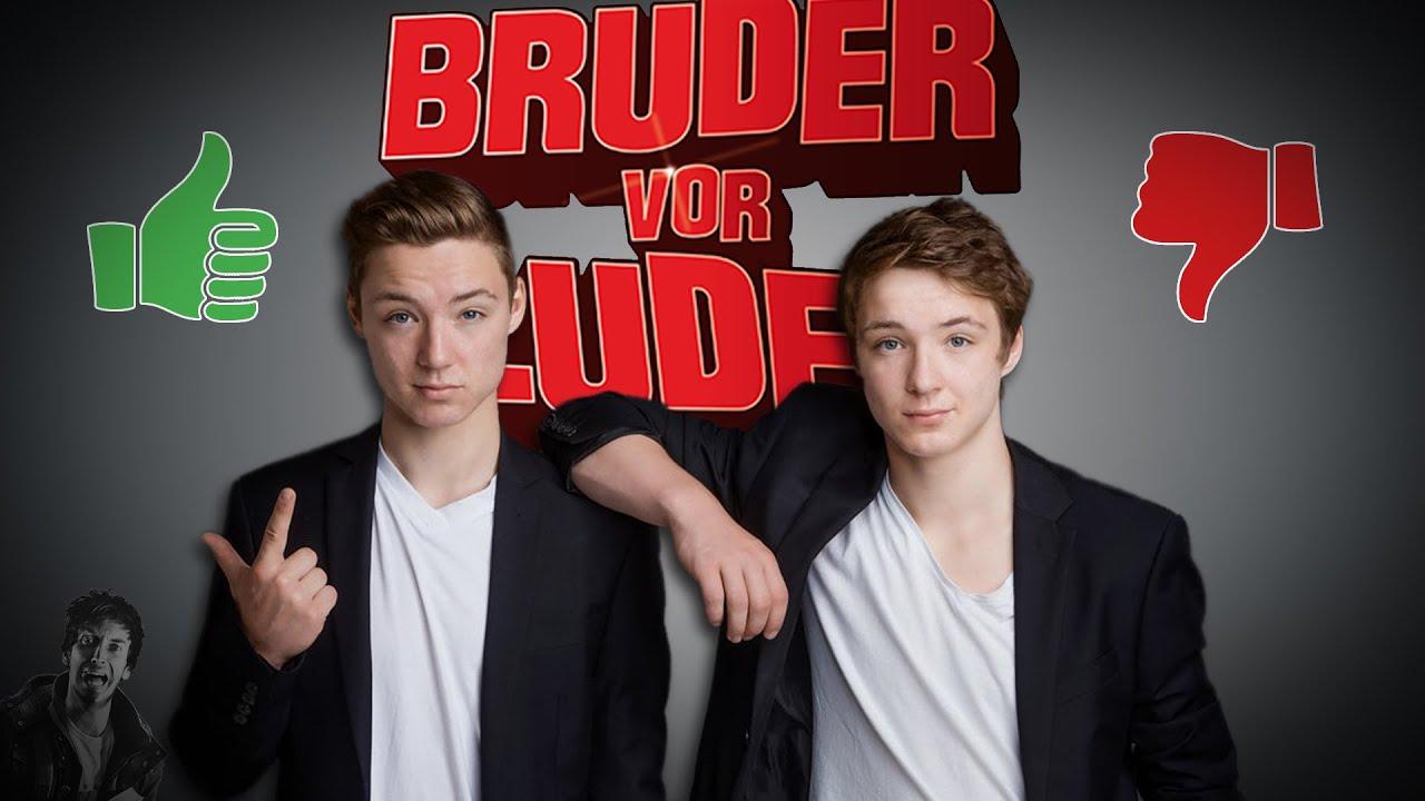 Bruder Film