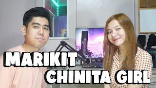Marikit x Chinita Girl MASHUP | Cover by Neil Enriquez x Pipah Pancho