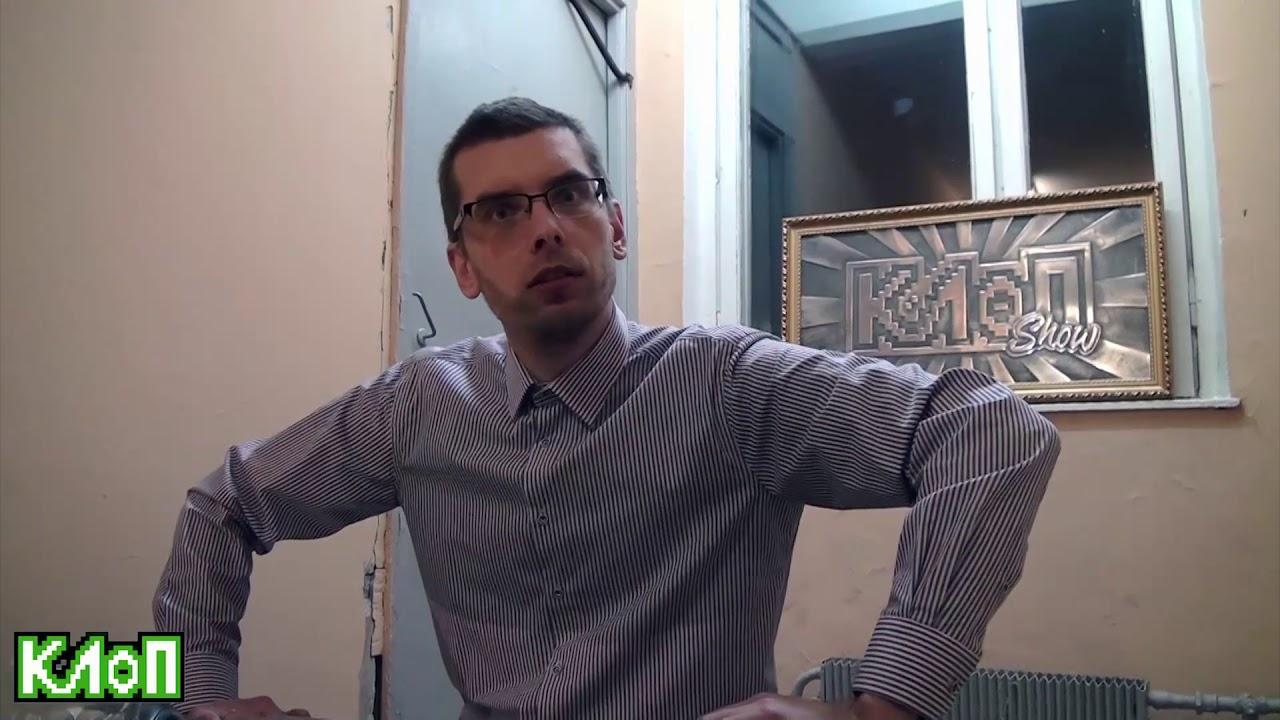Заработок Автоматической Программой | Россия Доната. Сделай Правильный Выбор!