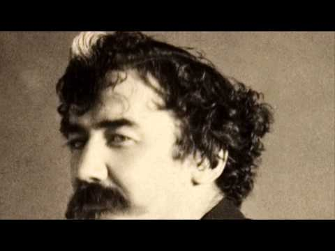 James McNeil Whistler and the Case for Beauty - Trailer