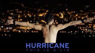 30 Seconds To Mars - Hurricane ( Cover  )