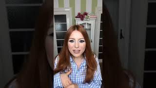 Elena Gheorghe - Ela Ela (Q&ampA) Inainte de Bamboo