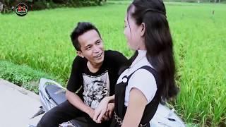 Dendang Saluang Minang 2018 Novia & Tessa - Awak Nan Rugi