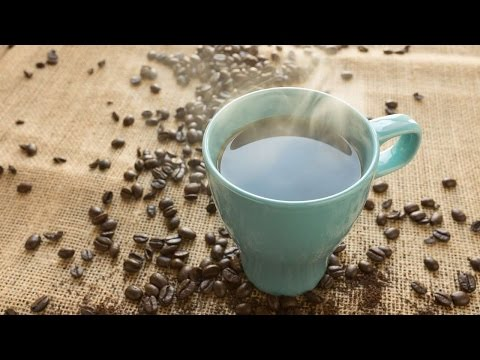 25 Unique Uses For Coffee And Coffee Grinds
