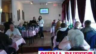 China Buffet Restaurant - Sarnia