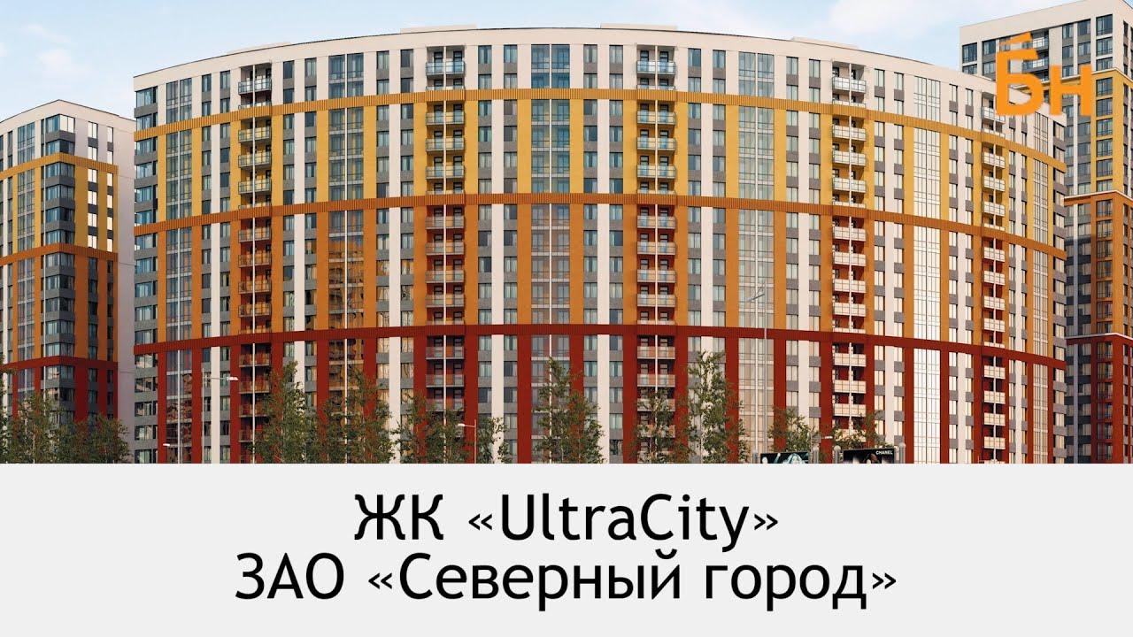 Вопросы: «однушка», «полуторка», «евродвушка», балкон, кирпичный .