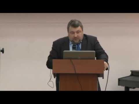 Дидактика 2014 Доклад А А Попова Строение дидактики от Коменского до наших дней