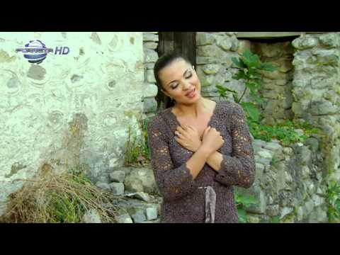 RAYNA - SITE DEVOYCHINYA / Райна - Сите девойчиня, 2014