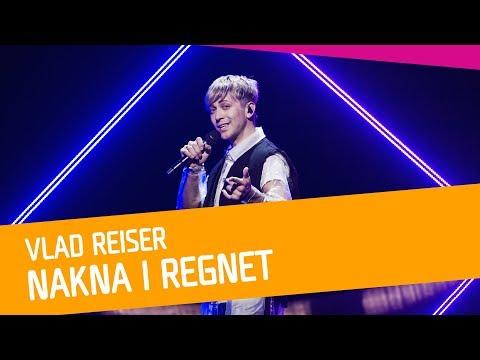 Vlad Reiser –