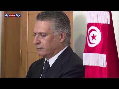 القضاء يرفض طلب إخلاء سبيل المرشح الرئاسي نبيل القروي  - نشر قبل 2 ساعة