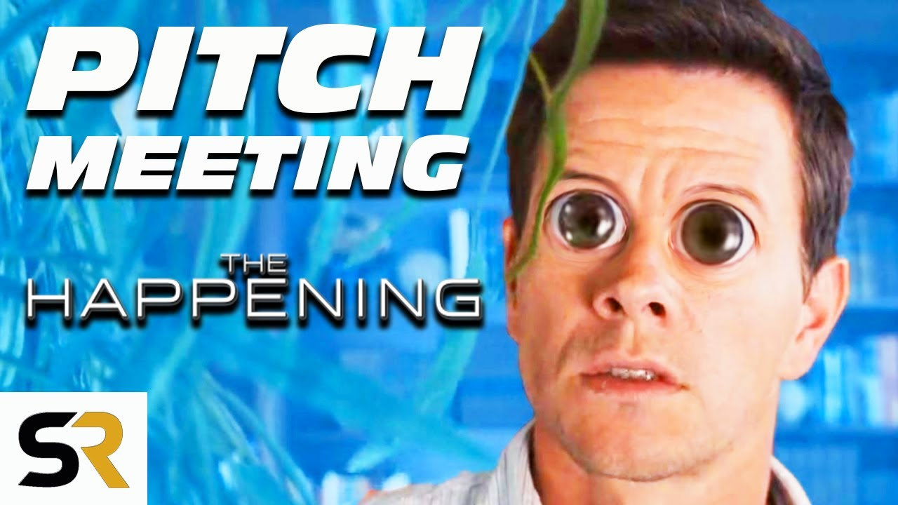the-happening-pitch-meeting