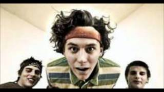 Watch Front Bottoms Hello World video