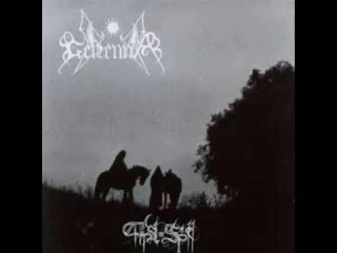 Gehenna - First Spell (Full Album)