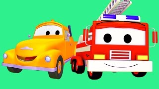 Popular Videos - Vehicles & Cartoons
