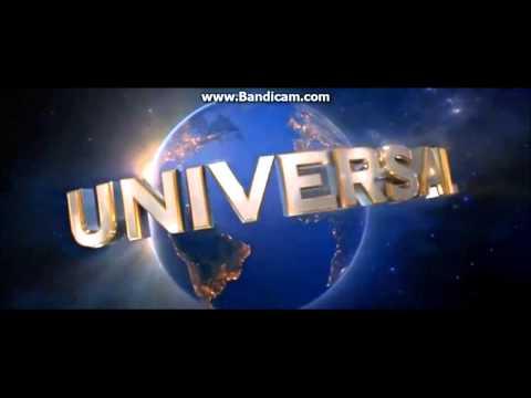 Dream Logo Combos:Marvel/Disney/20th Century Fox/Columbia/MGM/Universal/Paramount/Warner Bros.