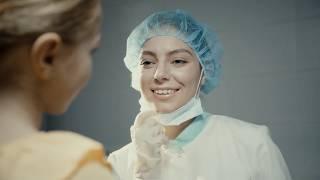 Медсестры - важная часть нашей жизни