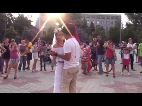 секс знакомство токмак запорожская область