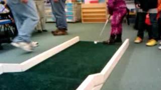 video-2009-10-30-18-17-04