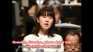 Popular Videos - Nagiko Tôno