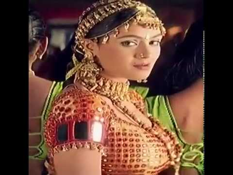 Simran boobs images