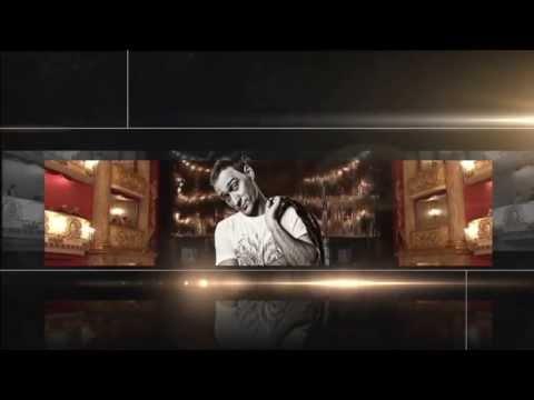 Paul van Dyk meets Verdi - Munich National Theatre, Tour Trailer