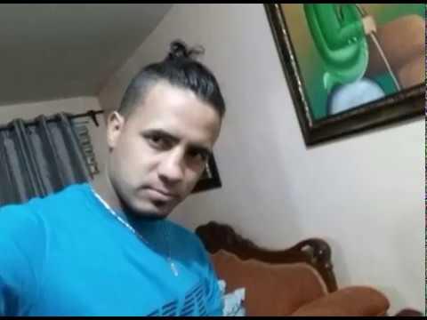 Captado en video momento en que joven mata a otro frente a su madre en Constanza