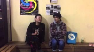 カムカムミニキーナ 旗揚げ25周年記念公演 『「>(ダイナリィ)」~大...