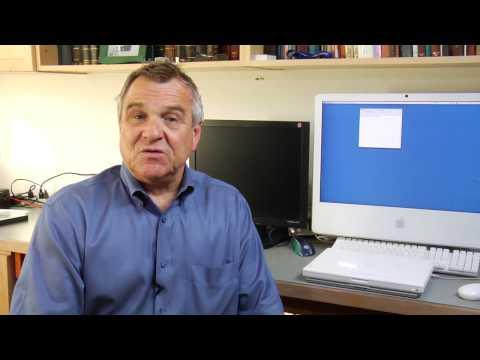 Computer Basics : What Is a DSL Modem?