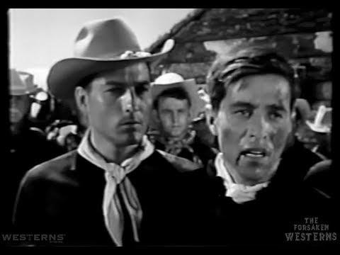 The Forsaken Westerns - The Obsession - Tv Shows Full Episodes