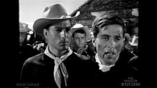 The Forsaken Westerns - The Obsession - tv shows full episodes thumbnail