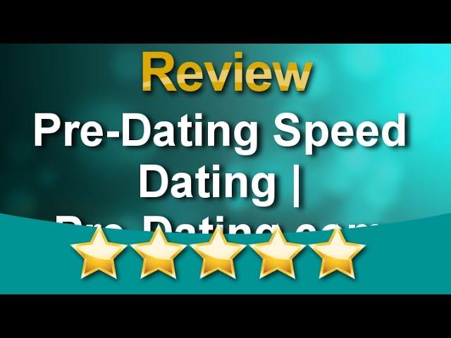 predating snelheid dating Raleigh NC Gay aansluiting Yahoo Answers