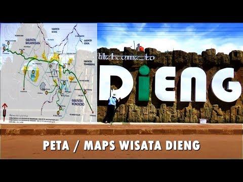 peta-wisata-dieng-|-rute-perjalanan-obyek-wisata-dieng