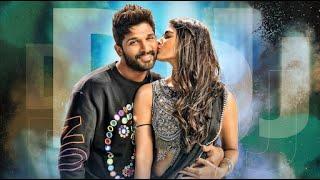 Индийские фильмы 2021 / Бездельник 2012 / Новый индийский фильм 2021 / Боевики 2021 / #BollywoodLive