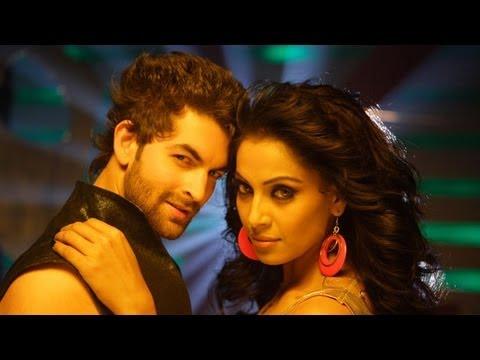 Aa Dekhen Zara | Full Movie LIVE on Eros Now | Bipasha Basu & Neil Nitin Mukesh