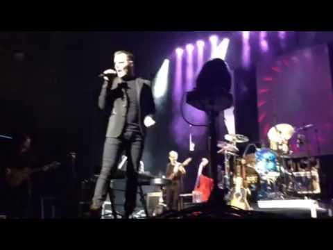 Black Jacket Symphony Bohemian Rhapsody - YouTube