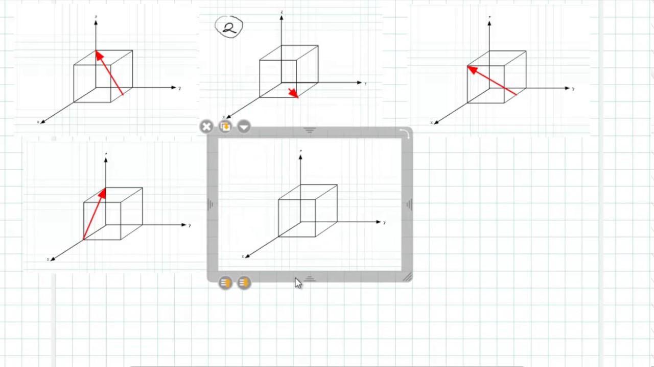 Tugas 4 menentukan arah kristal youtube tugas 4 menentukan arah kristal ccuart Choice Image