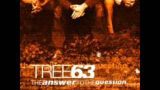 Tree63-Look What You