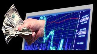 СЕКРЕТ Бинарные опционы как заработать | Бинарные опционы заработок для новичка