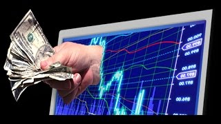★★★ Watch Виталий Слободян: Binary.Com / Обзор Брокера Бинарных Опционов - Бинарные Опционы Binary