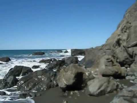 MVI_6256.AVI  Big Sur