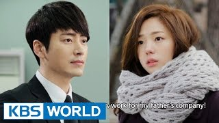 Video House of Bluebird | 파랑새의 집 - Ep.1 (2015.03.07) download MP3, 3GP, MP4, WEBM, AVI, FLV Maret 2018